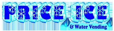 PriceIce Logo